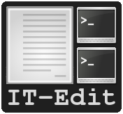 IT-Edit_icon